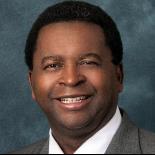 Perry Thurston Jr. Profile