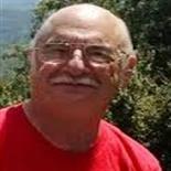Rick Bryson Profile