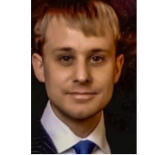 David Hullum Profile