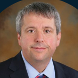 John McCarthy Profile