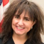Lisa Gioia Profile