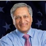 Anil Kumar Profile