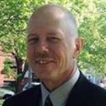 David Snyder Profile