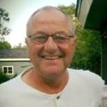 Michael Tauschek Profile