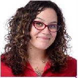 Talia Fuentes Profile