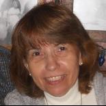 Janice Allen Boyd Profile
