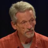 David Delk Profile