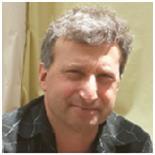 Jonathan Pelto Profile