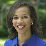 Lisa Blunt Rochester Profile