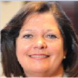 Dawn H. Beam Profile