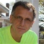 Mark J. Perri Profile
