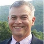 Steve Crampton Profile
