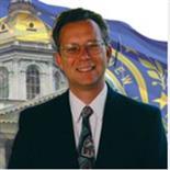 John J. Babiarz Profile