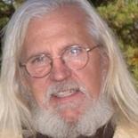 Rick Breckenridge Profile