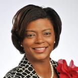 Tracie Davis Profile