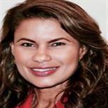 Ann Bacchus Profile
