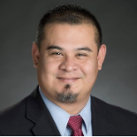 "Jacinto ""Cinto"" Ramos Jr. Profile"
