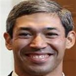 Ron Nirenberg Profile