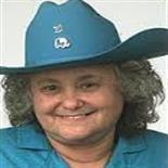 Mama Bexar Profile