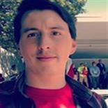Roberto Feria Profile