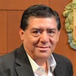 Adrian Flores Profile