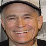 Ralph E. Gerber Profile