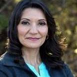 Melissa Havrda Profile
