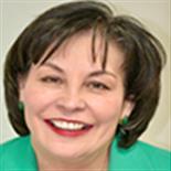 Cynthia Brehm Profile