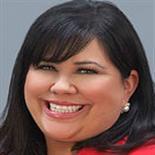 Celeste Montez-Tidwell Profile