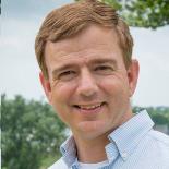 Bob Thomas Jr. Profile
