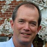 Graven W. Craig Profile