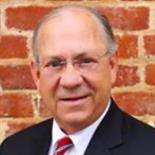 George S. Goodwin Profile