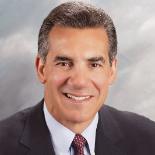 Jack Ciattarelli Profile
