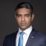 Hirsh Singh Profile