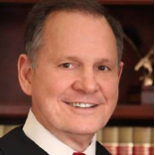 Roy Moore Profile