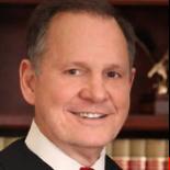 Roy Moore Profile