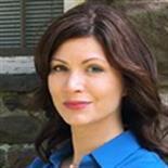 Karrie K. Delaney Profile