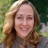 Katie Sponsler Profile