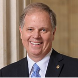 Doug Jones Profile
