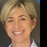Lisa Lloyd Profile