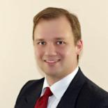 Brad Rohrs Profile