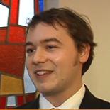 Stefan G. Strek Profile