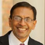 Roshin Rowjee Profile