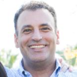 David Balat Profile