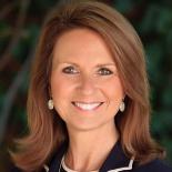 Angela Paxton Profile