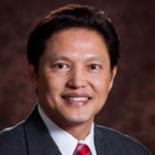 Danny Nguyen Profile