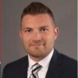 Eric Zmrhal Profile