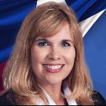Kristin Tassin Profile