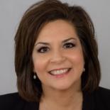 Cynthia Flores Profile