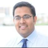 Sapan Shah Profile